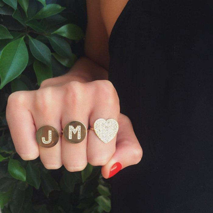 @jenmeyerjewelry