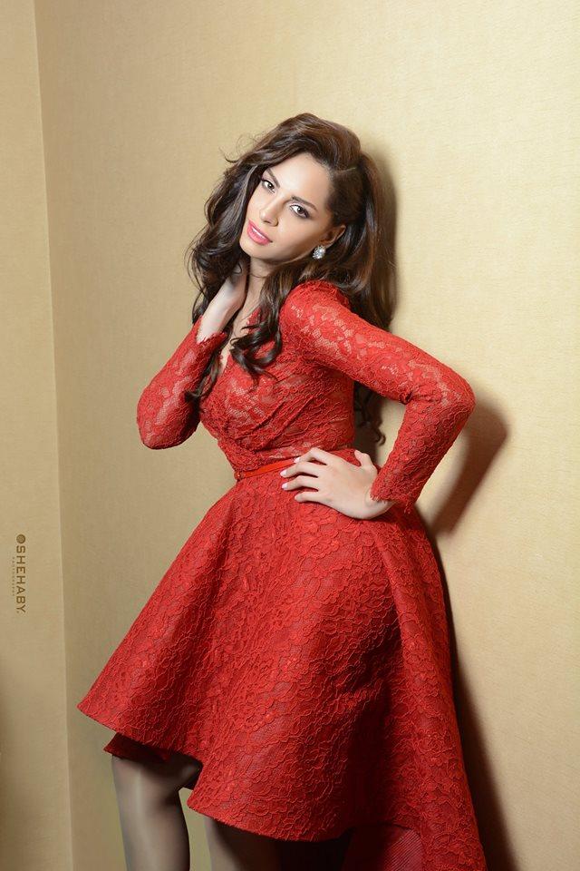 Amal Maher (1)
