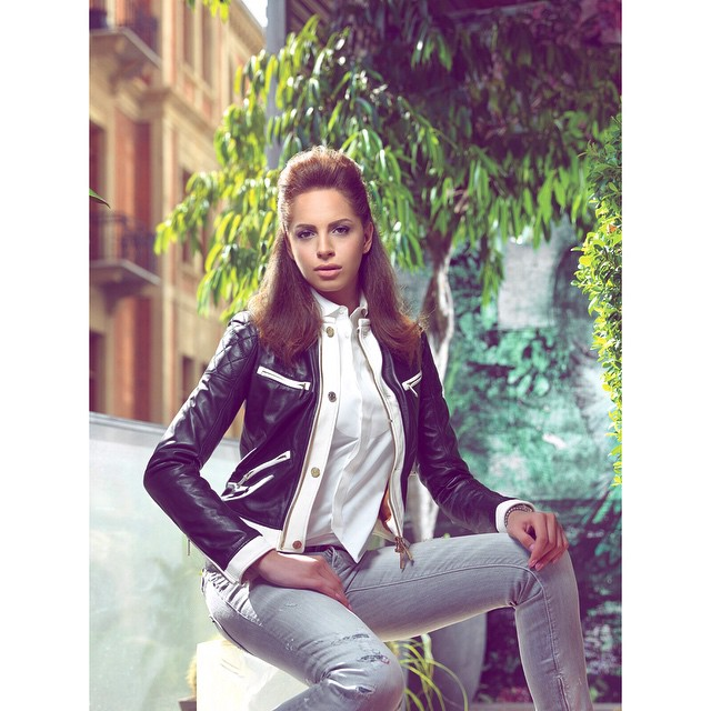 Amal Maher (3)