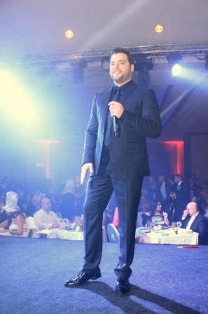 Amer Zayan--