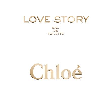 Chloe-Love Story EDT-logo