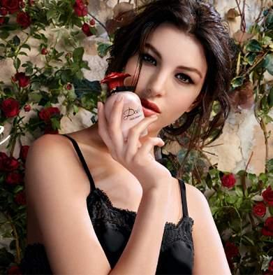 Dolce Rosa Excelsa (2)