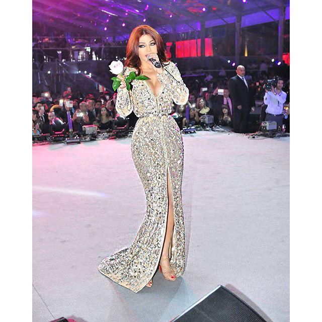 Haifa Wehbe (3)