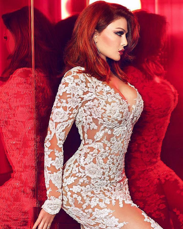 Haifa Wehbe (4)