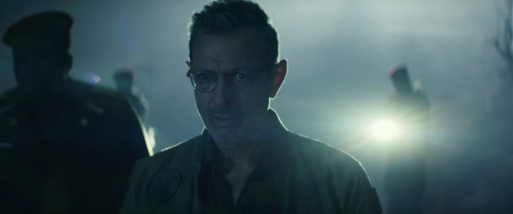 'Independence Day Resurgence' (June 24)