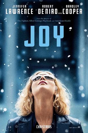 Joy فيلم جديد يجمع جنيفر لورانس وبرادلي كوبر (16)