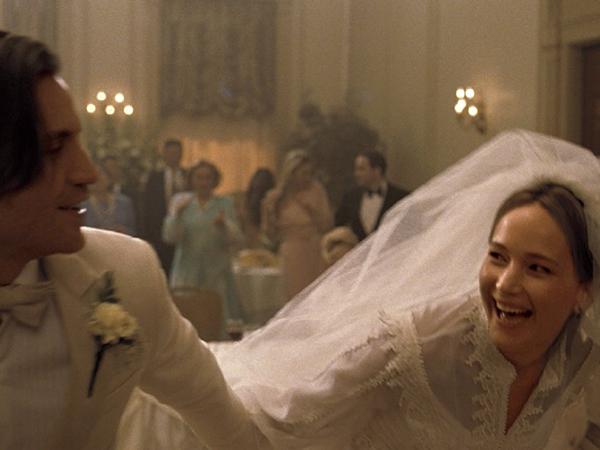 Joy فيلم جديد يجمع جنيفر لورانس وبرادلي كوبر (5)