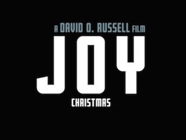 Joy فيلم جديد يجمع جنيفر لورانس وبرادلي كوبر (9)