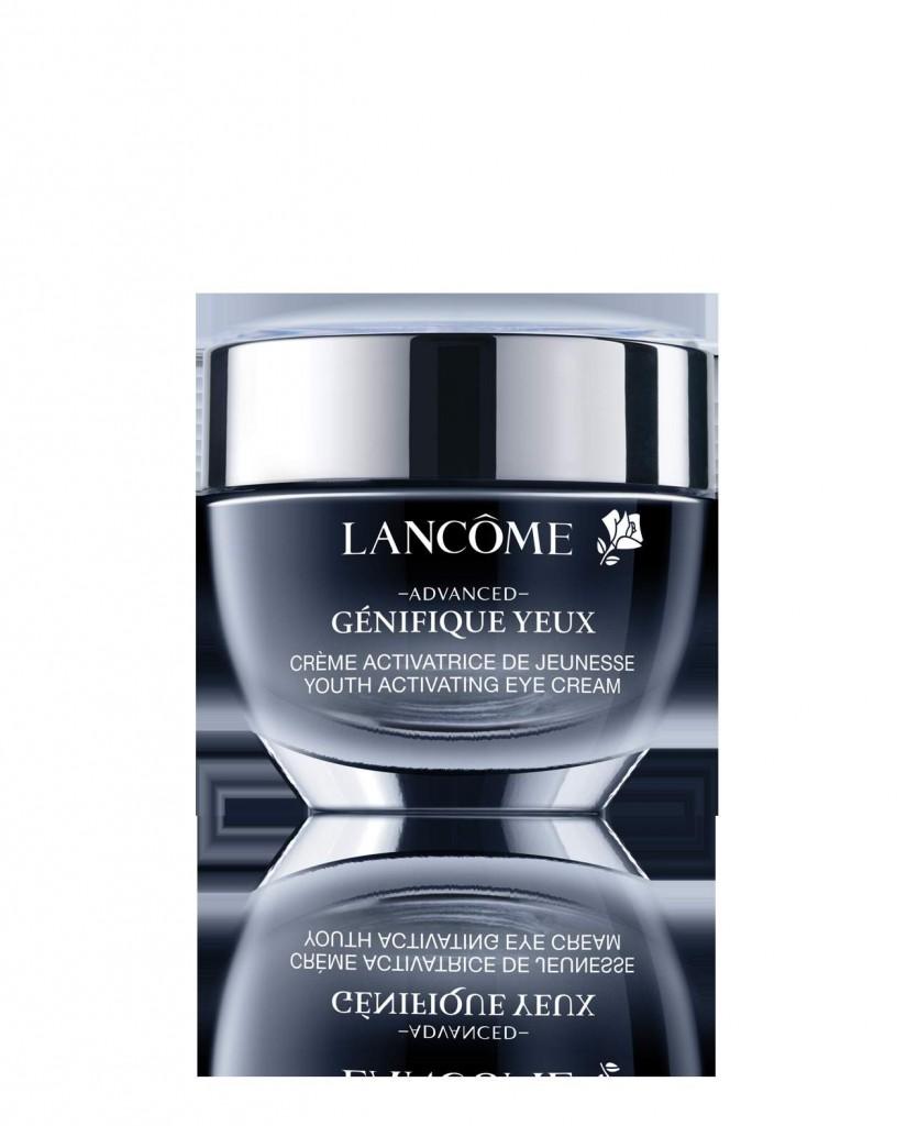 Lancome - Advanced Genifique - pot 15ml (DBD) (1)
