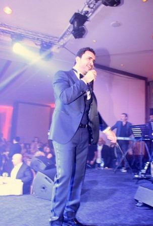 Nader Al Atat--