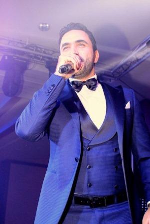 Nader Al Atat