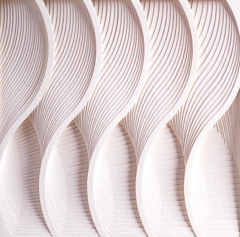 Process series 2 WAVE- matthew shlian photo by cullen stephenson_V2Crop_F39