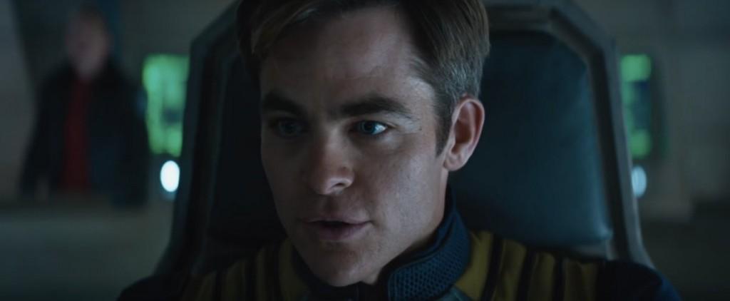 Star Trek Beyond' (July 22)