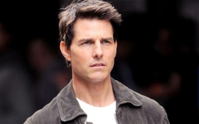 Tom Cruise (8)