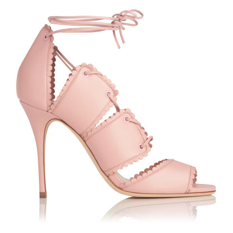 jerry_pastelpink_gbp350_450_595-side