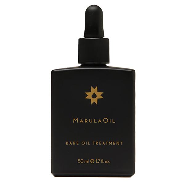 paul-mitchell-marula-oil