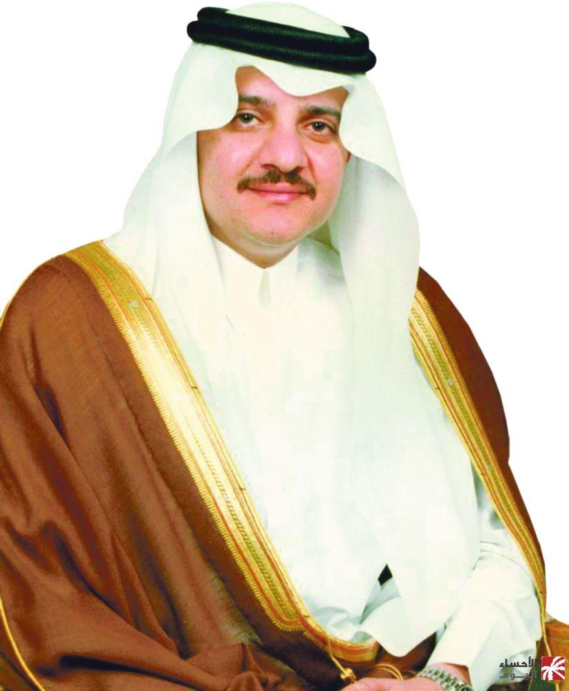 resized_صاحب-السمو-الملكي-الامير-سعود-ب-ن-نايف-بن-عبدالعزيز