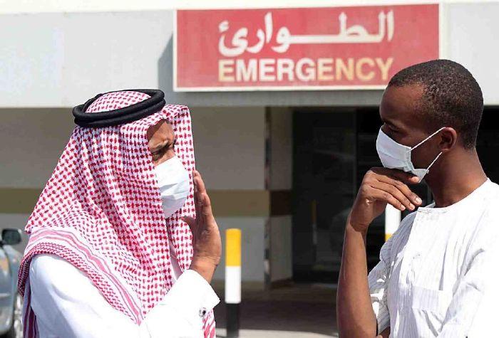 resized_لقاح سعودي