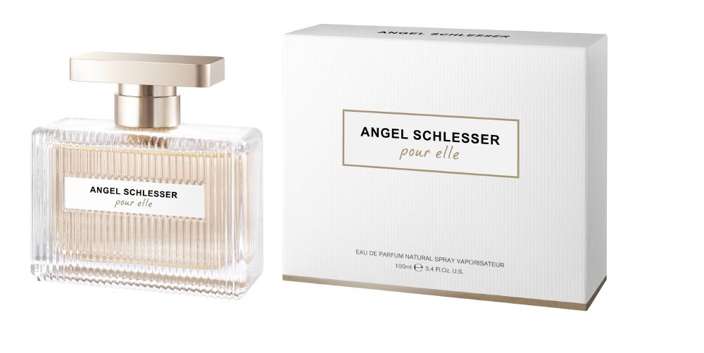 resized_Angel Schlesser Pour Elle packshot 100ml