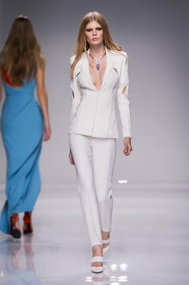 resized_Atelier Versace SS16_Look 10