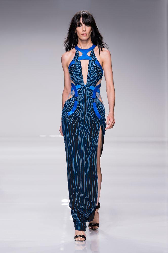 resized_Atelier Versace SS16_Look 14