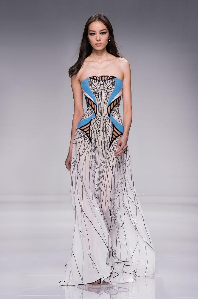 resized_Atelier Versace SS16_Look 16