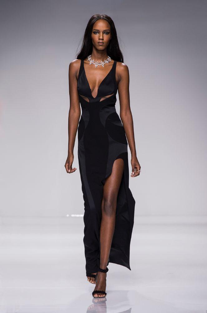 resized_Atelier Versace SS16_Look 18