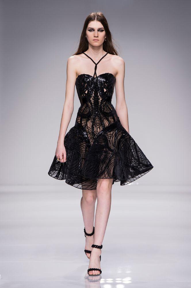 resized_Atelier Versace SS16_Look 20