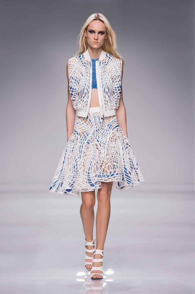 resized_Atelier Versace SS16_Look 21