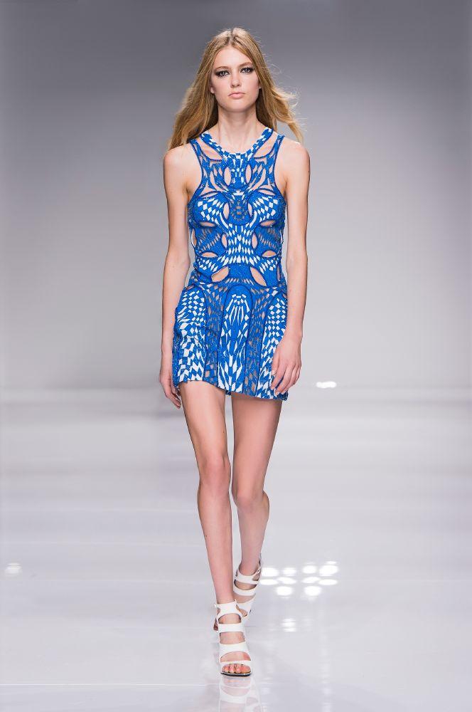 resized_Atelier Versace SS16_Look 22