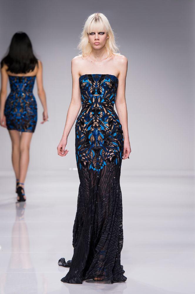 resized_Atelier Versace SS16_Look 26