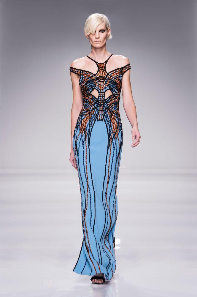 resized_Atelier Versace SS16_Look 27