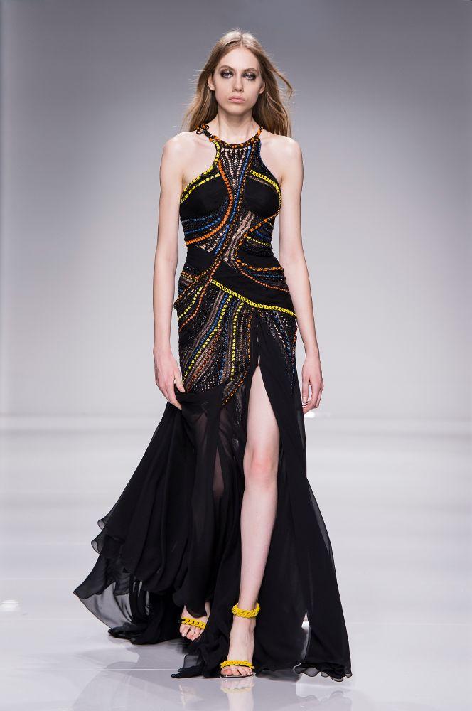 resized_Atelier Versace SS16_Look 29