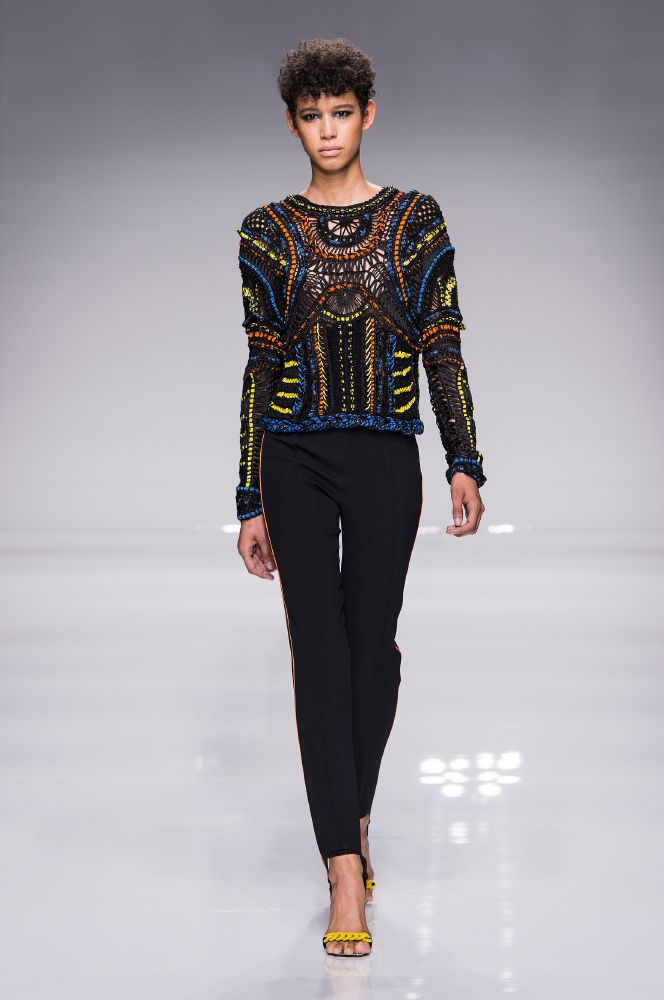 resized_Atelier Versace SS16_Look 30