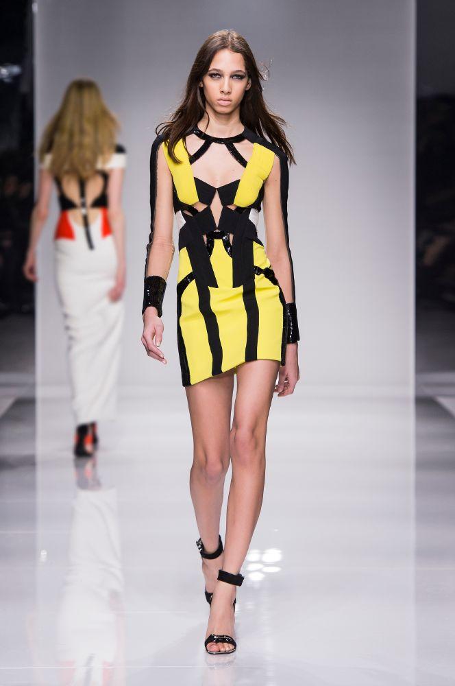 resized_Atelier Versace SS16_Look 34