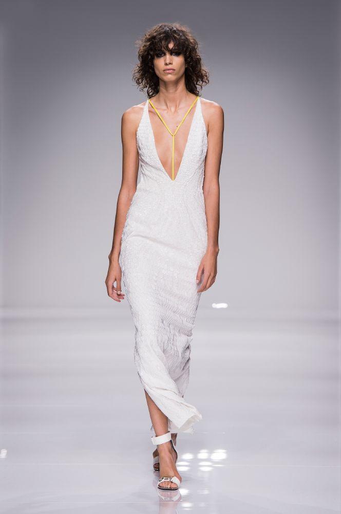 resized_Atelier Versace SS16_Look 35