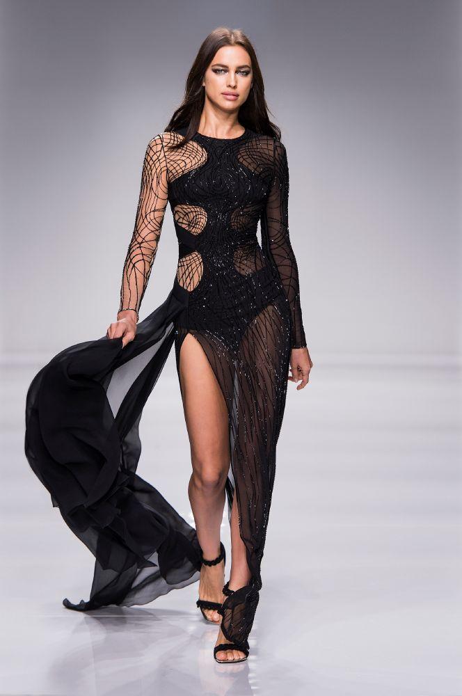 resized_Atelier Versace SS16_Look 36