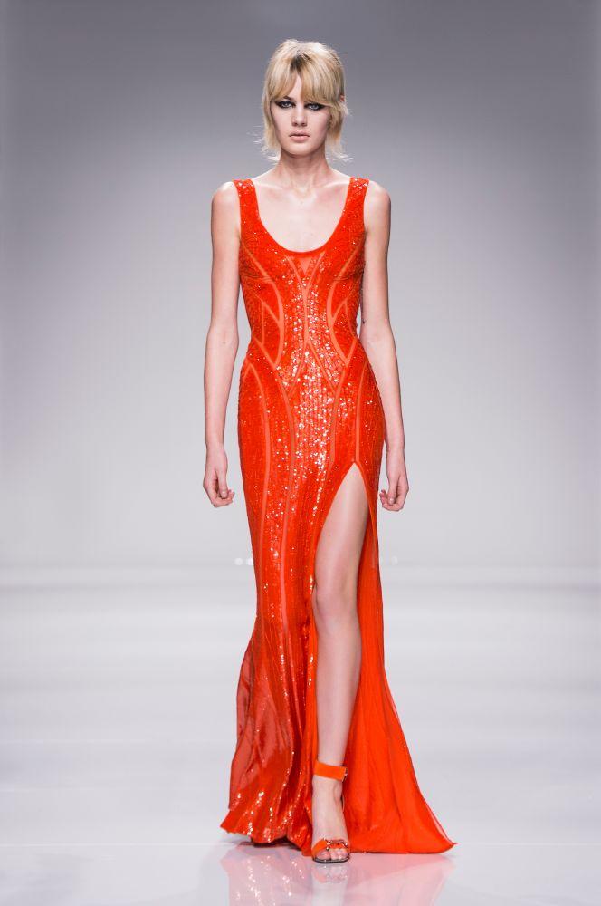 resized_Atelier Versace SS16_Look 42
