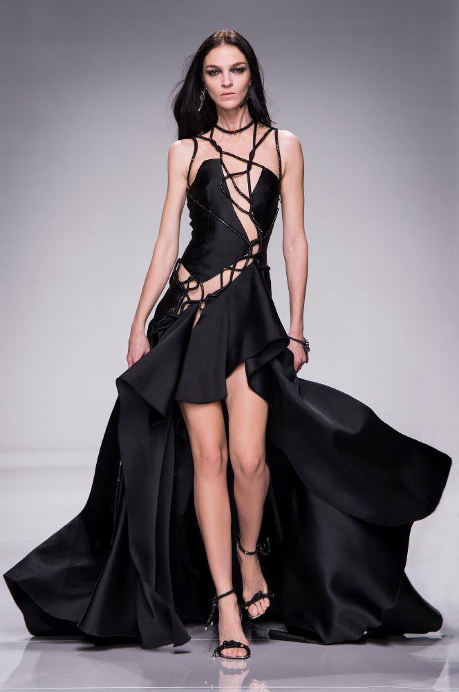 resized_Atelier Versace SS16_Look 44