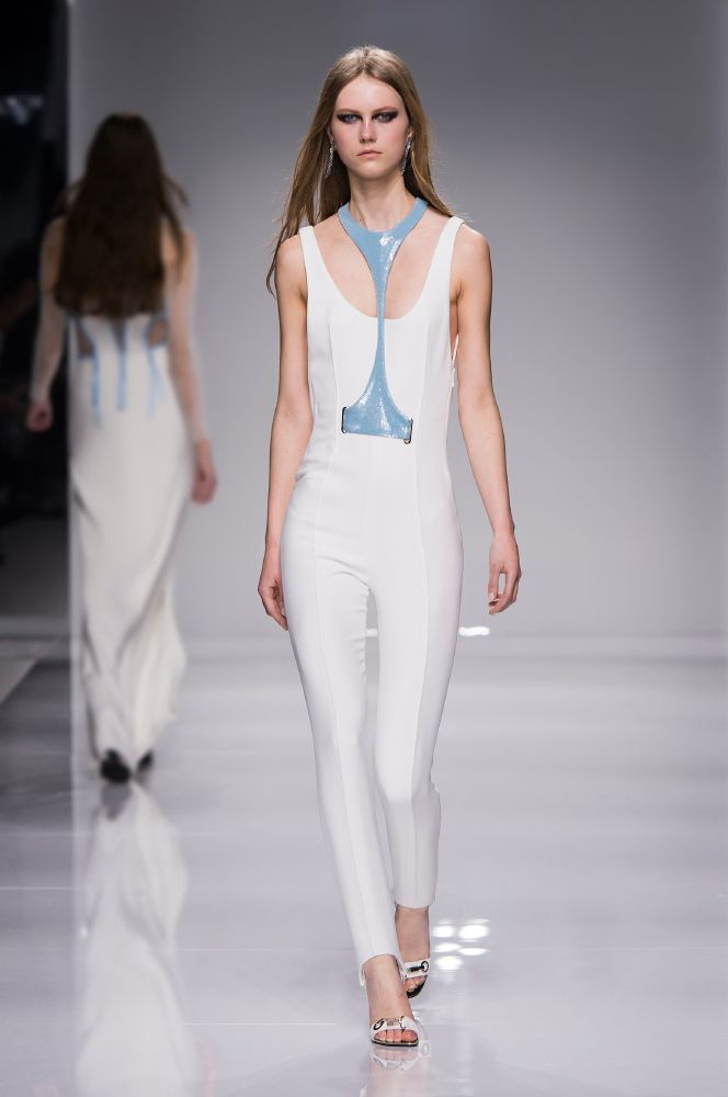 resized_Atelier Versace SS16_Look 8