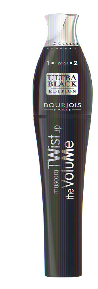 resized_Bourjois - Twist Up The Volume Ultra Black mascara closed - AED 84