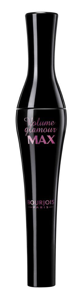 resized_Bourjois-Volume Glamour Max Mascara - AED 69