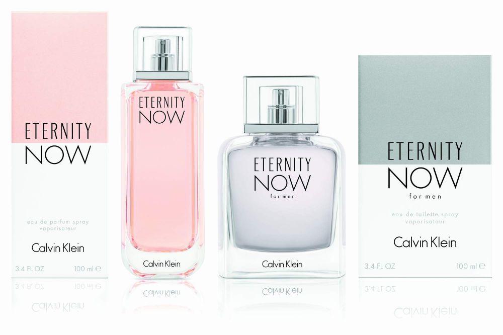 resized_Calvin Klein - Eternity NOW - group shot