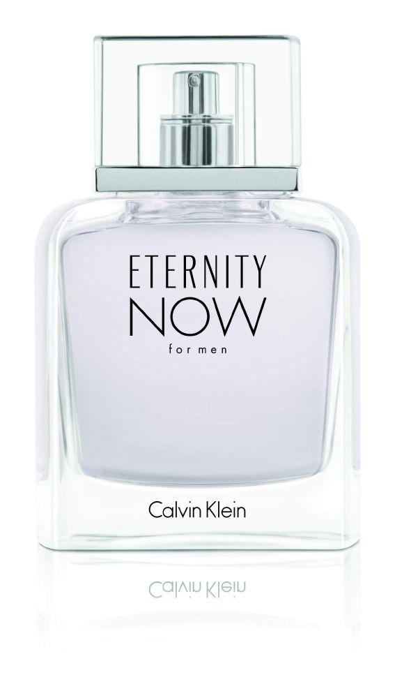 resized_Calvin Klein - Eternity NOW - men - 50 ML - AED 230