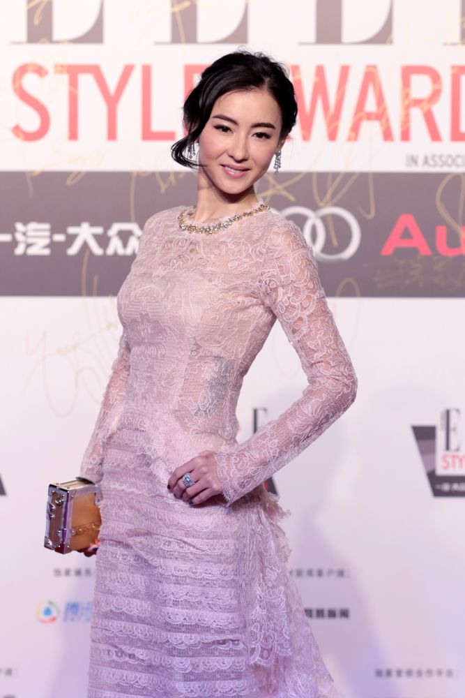 resized_Cecilia Cheung - Harry Winston - 1