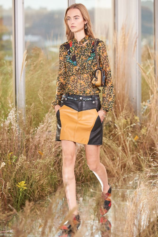 resized_Coach Women's SS2016_Look 09