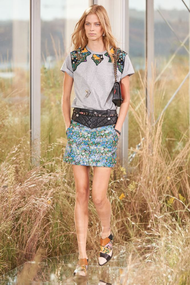 resized_Coach Women's SS2016_Look 17