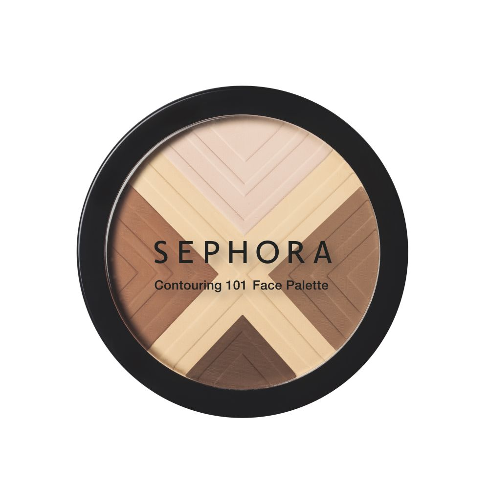 resized_Contouring 101 Face Palette