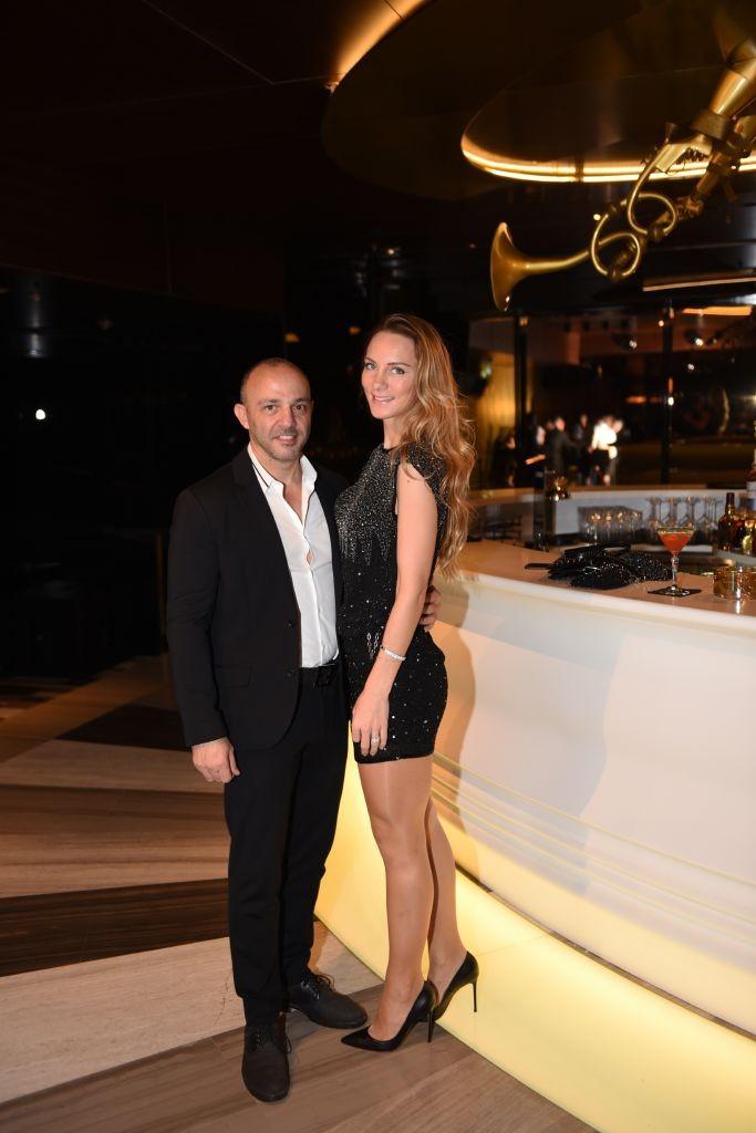 resized_Elie & Nina Khoury