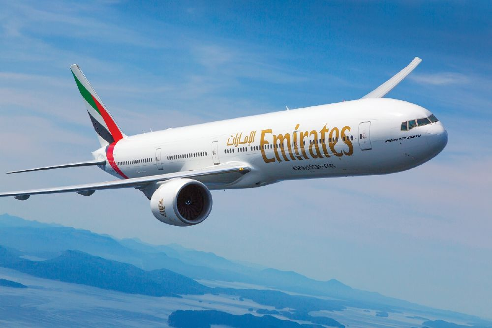 resized_Emirates-Boeing-777-300ER